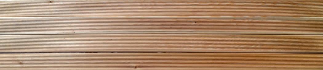 Террасная доска лиственница сорт А