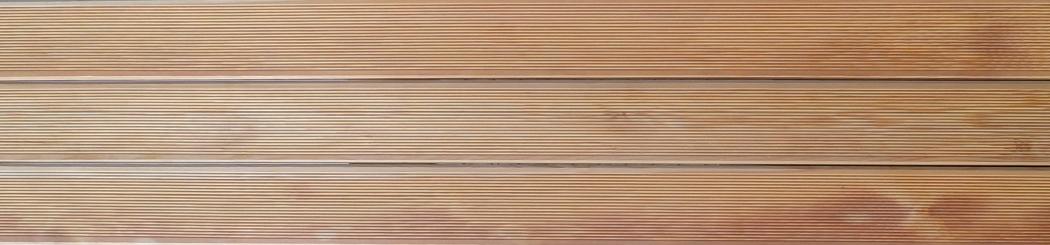 Террасная доска лиственница сорт Э