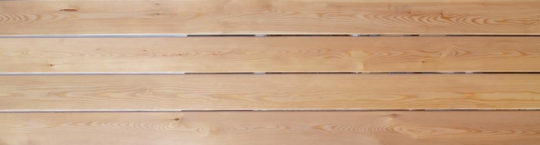 Planken_listvennitsa_sort_a