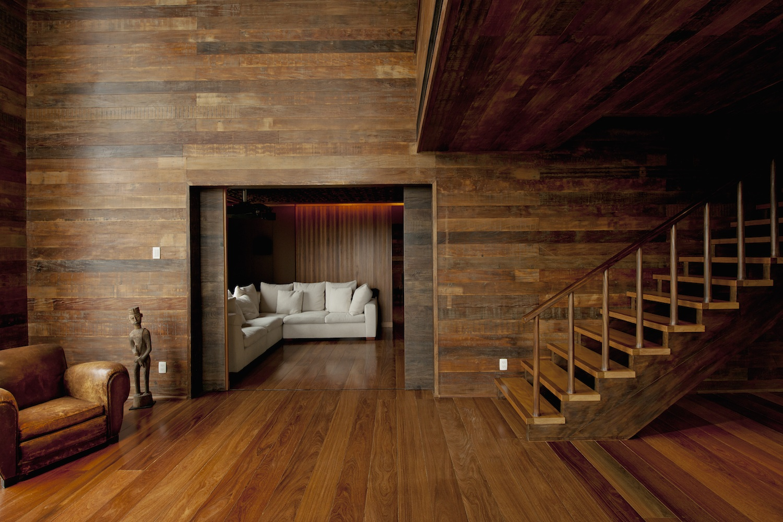 Отделка деревянных домов внутри дизайн